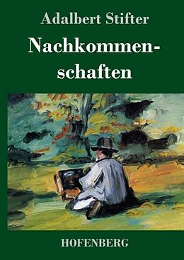 Cover: https://exlibris.azureedge.net/covers/9783/8430/1796/1/9783843017961xl.jpg