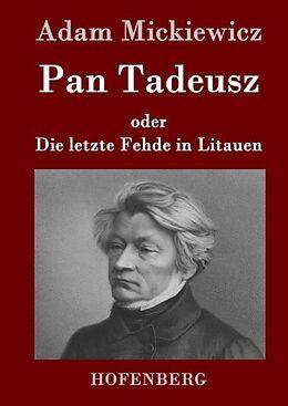 Cover: https://exlibris.azureedge.net/covers/9783/8430/1798/5/9783843017985xl.jpg