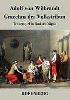 Cover: https://exlibris.azureedge.net/covers/9783/8430/1804/3/9783843018043xl.jpg
