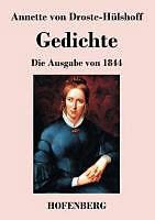 Cover: https://exlibris.azureedge.net/covers/9783/8430/1810/4/9783843018104xl.jpg