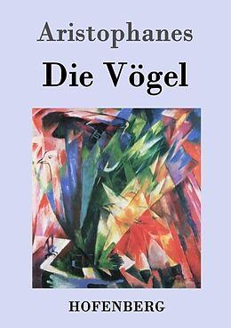Cover: https://exlibris.azureedge.net/covers/9783/8430/1813/5/9783843018135xl.jpg