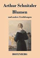 Cover: https://exlibris.azureedge.net/covers/9783/8430/1816/6/9783843018166xl.jpg