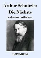 Cover: https://exlibris.azureedge.net/covers/9783/8430/1820/3/9783843018203xl.jpg