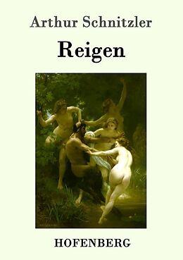 Cover: https://exlibris.azureedge.net/covers/9783/8430/1822/7/9783843018227xl.jpg