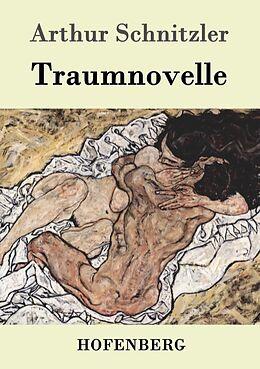 Cover: https://exlibris.azureedge.net/covers/9783/8430/1823/4/9783843018234xl.jpg