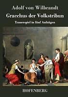 Cover: https://exlibris.azureedge.net/covers/9783/8430/1840/1/9783843018401xl.jpg