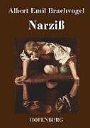 Cover: https://exlibris.azureedge.net/covers/9783/8430/1845/6/9783843018456xl.jpg