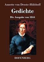 Cover: https://exlibris.azureedge.net/covers/9783/8430/1849/4/9783843018494xl.jpg