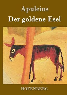 Cover: https://exlibris.azureedge.net/covers/9783/8430/1852/4/9783843018524xl.jpg