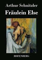 Cover: https://exlibris.azureedge.net/covers/9783/8430/1896/8/9783843018968xl.jpg