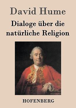 Cover: https://exlibris.azureedge.net/covers/9783/8430/1899/9/9783843018999xl.jpg