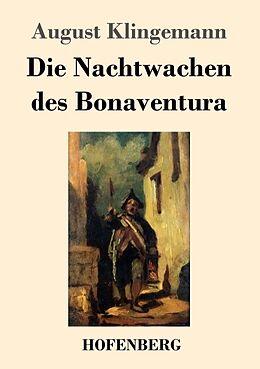 Cover: https://exlibris.azureedge.net/covers/9783/8430/1903/3/9783843019033xl.jpg