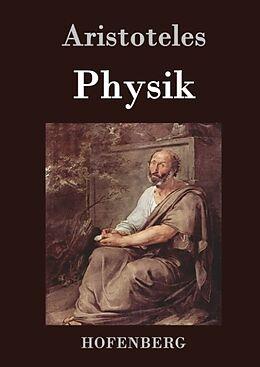 Cover: https://exlibris.azureedge.net/covers/9783/8430/1923/1/9783843019231xl.jpg