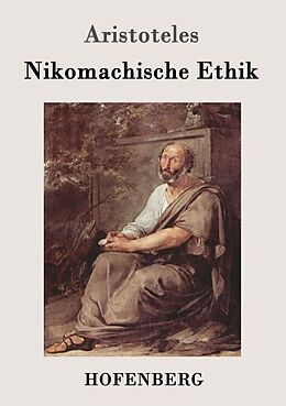 Cover: https://exlibris.azureedge.net/covers/9783/8430/1937/8/9783843019378xl.jpg