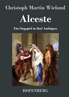 Cover: https://exlibris.azureedge.net/covers/9783/8430/1944/6/9783843019446xl.jpg
