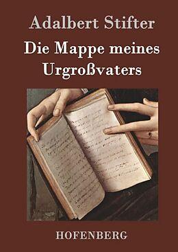 Cover: https://exlibris.azureedge.net/covers/9783/8430/1963/7/9783843019637xl.jpg