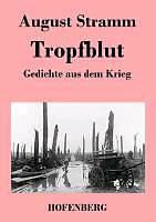 Cover: https://exlibris.azureedge.net/covers/9783/8430/1964/4/9783843019644xl.jpg