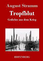 Cover: https://exlibris.azureedge.net/covers/9783/8430/1965/1/9783843019651xl.jpg