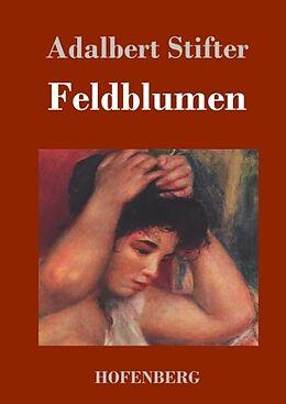 Cover: https://exlibris.azureedge.net/covers/9783/8430/1967/5/9783843019675xl.jpg
