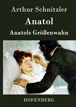 Cover: https://exlibris.azureedge.net/covers/9783/8430/1983/5/9783843019835xl.jpg