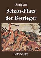 Cover: https://exlibris.azureedge.net/covers/9783/8430/1987/3/9783843019873xl.jpg