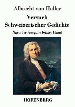 Cover: https://exlibris.azureedge.net/covers/9783/8430/1990/3/9783843019903xl.jpg