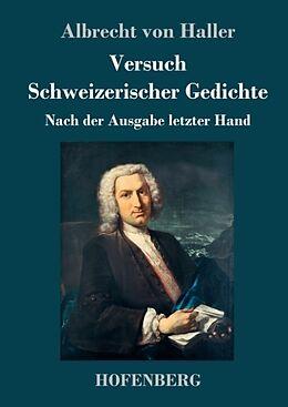 Cover: https://exlibris.azureedge.net/covers/9783/8430/1991/0/9783843019910xl.jpg