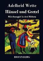 Cover: https://exlibris.azureedge.net/covers/9783/8430/2006/0/9783843020060xl.jpg