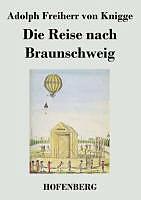 Cover: https://exlibris.azureedge.net/covers/9783/8430/2017/6/9783843020176xl.jpg