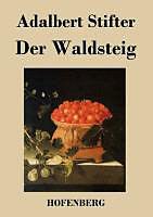 Cover: https://exlibris.azureedge.net/covers/9783/8430/2019/0/9783843020190xl.jpg