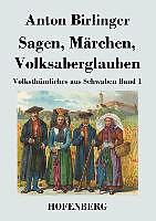 Cover: https://exlibris.azureedge.net/covers/9783/8430/2027/5/9783843020275xl.jpg