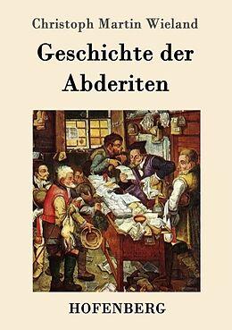Cover: https://exlibris.azureedge.net/covers/9783/8430/2049/7/9783843020497xl.jpg