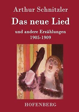 Cover: https://exlibris.azureedge.net/covers/9783/8430/2062/6/9783843020626xl.jpg