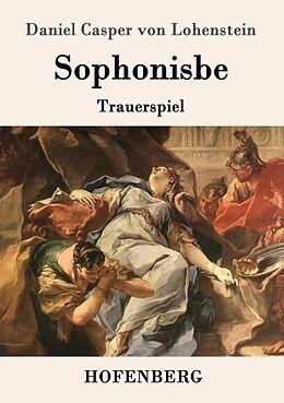Cover: https://exlibris.azureedge.net/covers/9783/8430/2067/1/9783843020671xl.jpg