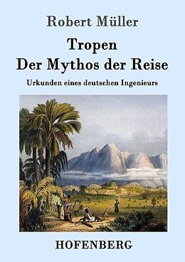 Cover: https://exlibris.azureedge.net/covers/9783/8430/2130/2/9783843021302xl.jpg