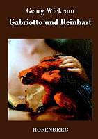 Cover: https://exlibris.azureedge.net/covers/9783/8430/2227/9/9783843022279xl.jpg