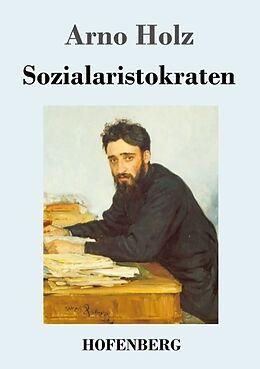 Cover: https://exlibris.azureedge.net/covers/9783/8430/2341/2/9783843023412xl.jpg