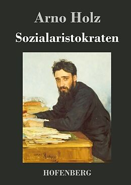 Cover: https://exlibris.azureedge.net/covers/9783/8430/2342/9/9783843023429xl.jpg