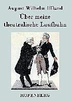 Cover: https://exlibris.azureedge.net/covers/9783/8430/2343/6/9783843023436xl.jpg