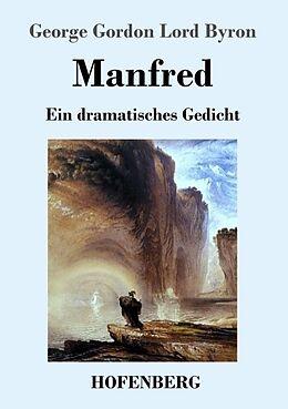 Cover: https://exlibris.azureedge.net/covers/9783/8430/2470/9/9783843024709xl.jpg