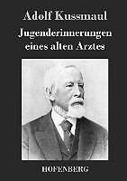 Cover: https://exlibris.azureedge.net/covers/9783/8430/2586/7/9783843025867xl.jpg