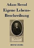 Cover: https://exlibris.azureedge.net/covers/9783/8430/2591/1/9783843025911xl.jpg