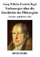 Cover: https://exlibris.azureedge.net/covers/9783/8430/2633/8/9783843026338xl.jpg