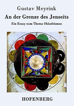 Cover: https://exlibris.azureedge.net/covers/9783/8430/2639/0/9783843026390xl.jpg