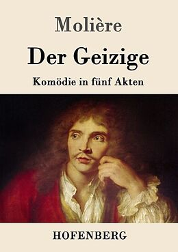 Cover: https://exlibris.azureedge.net/covers/9783/8430/2851/6/9783843028516xl.jpg