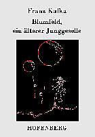 Cover: https://exlibris.azureedge.net/covers/9783/8430/2880/6/9783843028806xl.jpg