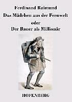 Cover: https://exlibris.azureedge.net/covers/9783/8430/2881/3/9783843028813xl.jpg