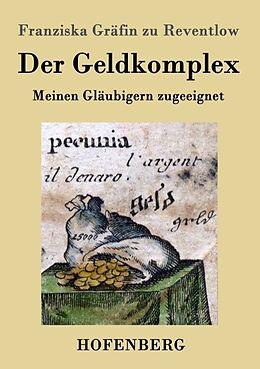 Cover: https://exlibris.azureedge.net/covers/9783/8430/2884/4/9783843028844xl.jpg