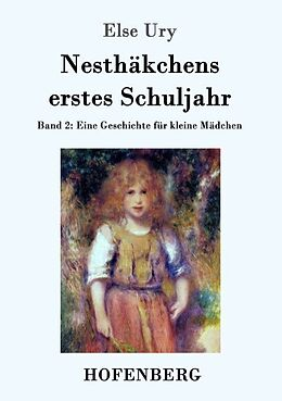 Cover: https://exlibris.azureedge.net/covers/9783/8430/2938/4/9783843029384xl.jpg