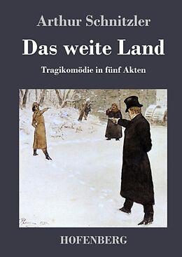 Cover: https://exlibris.azureedge.net/covers/9783/8430/2952/0/9783843029520xl.jpg